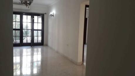 2400 sqft, 3 bhk Apartment in Elegant Eden Frazer Town, Bangalore at Rs. 65000