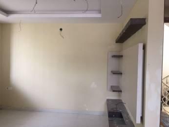 850 sqft, 2 bhk Apartment in Builder Project Lingrajapuram Main Road, Bangalore at Rs. 50.0000 Lacs