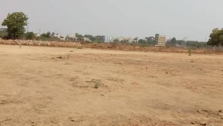 1800 sqft, Plot in Builder sandstonewatikan city Rudraram, Hyderabad at Rs. 32.0000 Lacs
