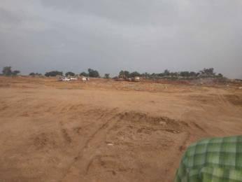 1080 sqft, Plot in Builder sandstonecrecent city Cheeriyal, Hyderabad at Rs. 13.2000 Lacs