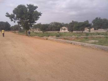 1080 sqft, Plot in Builder sandstonecrescent city Cheeriyal, Hyderabad at Rs. 13.2000 Lacs
