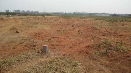900 sqft, Plot in Builder sanstone springcity Sultanpur, Hyderabad at Rs. 15.0000 Lacs