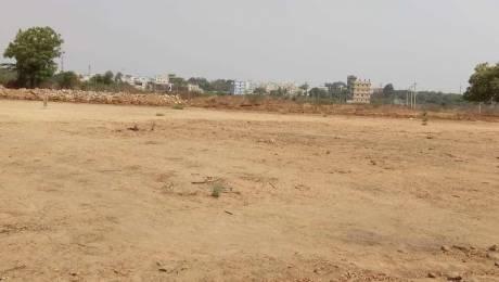 Plots for sale near Padala Rami Reddy College: Residential