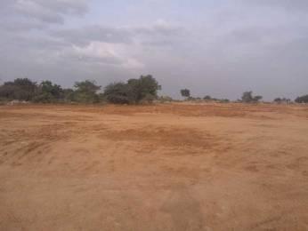 1350 sqft, Plot in Builder sandstonecrecent city Cheeriyal, Hyderabad at Rs. 16.5000 Lacs