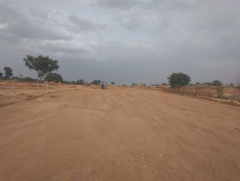 1350 sqft, Plot in Builder sandstone crescent city Cheeriyal, Hyderabad at Rs. 16.5000 Lacs