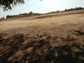 1503 sqft, Plot in Builder sandstonecrecent city Cheeriyal, Hyderabad at Rs. 18.3700 Lacs