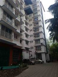 1225 sqft, 3 bhk Apartment in Shraddha Romell Shraddha Borivali West, Mumbai at Rs. 2.4800 Cr