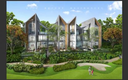4675 sqft, 4 bhk Villa in Rise Resort Residence Villa Sector 1 Noida Extension, Greater Noida at Rs. 2.5700 Cr