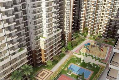 1935 sqft, 3 bhk Apartment in Fusion Homes Techzone 4, Greater Noida at Rs. 67.7200 Lacs