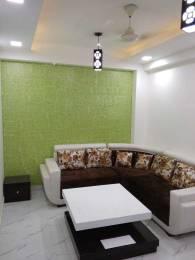 890 sqft, 2 bhk BuilderFloor in Builder Proponomics Green View Apartment Karan Enclave Chipyana Buzurg Greater Noida West Greater Noida West, Greater Noida at Rs. 16.4900 Lacs