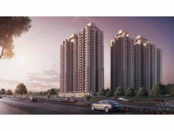 1485 sqft, 3 bhk Apartment in CRC Sublimis Sector 1 Noida Extension, Greater Noida at Rs. 48.5000 Lacs