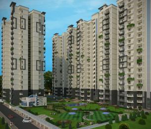 1275 sqft, 2 bhk Apartment in Hawelia Valenova Park Techzone 4, Greater Noida at Rs. 46.0000 Lacs