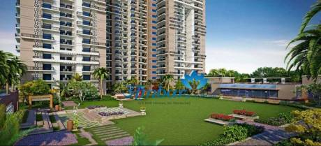 1440 sqft, 3 bhk Apartment in Arihant Ambar Sector 1 Noida Extension, Greater Noida at Rs. 48.2400 Lacs