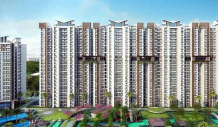 1050 sqft, 2 bhk Apartment in Ace Divino Sector 1 Noida Extension, Greater Noida at Rs. 38.3250 Lacs