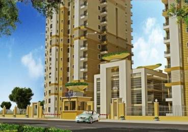 1610 sqft, 3 bhk Apartment in Earthcon Sanskriti Sector 1 Noida Extension, Greater Noida at Rs. 49.7490 Lacs