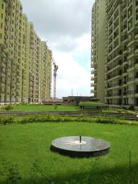 1309 sqft, 3 bhk Apartment in Devika Gold Homz Sector 1 Noida Extension, Greater Noida at Rs. 41.8880 Lacs