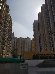 1197 sqft, 2 bhk Apartment in Panchsheel Hynish Sector 1 Noida Extension, Greater Noida at Rs. 40.3988 Lacs
