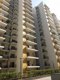 1197 sqft, 2 bhk Apartment in Panchsheel Hynish Sector 1 Noida Extension, Greater Noida at Rs. 40.8776 Lacs