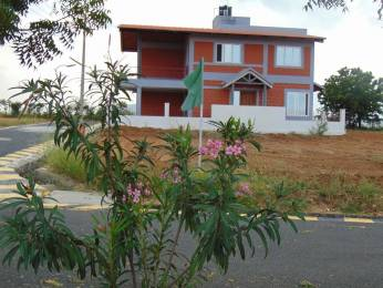 600 sqft, 1 bhk IndependentHouse in Builder gokul garden Mathampalayam, Coimbatore at Rs. 13.0000 Lacs