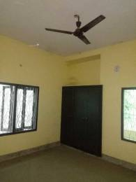 1500 sqft, 2 bhk BuilderFloor in Builder Gomti Nagar pro Gomti Nagar, Lucknow at Rs. 14000