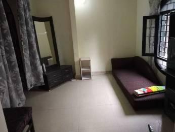 1600 sqft, 2 bhk Apartment in Builder Apartment rent Hazratganj, Lucknow at Rs. 14500