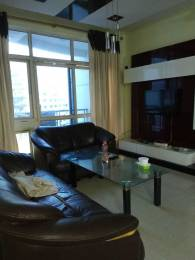 2500 sqft, 3 bhk Apartment in Builder Gomti Nagar rent Gomti Nagar, Lucknow at Rs. 38000