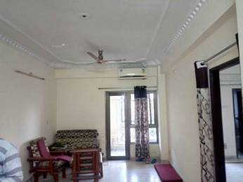 1650 sqft, 2 bhk Apartment in Builder Project Hazratganj, Lucknow at Rs. 14500