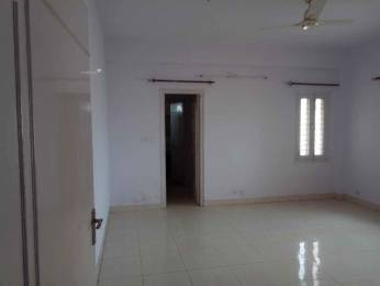 2400 sqft, 4 bhk Apartment in Builder Hazratganj rent Hazratganj, Lucknow at Rs. 23500