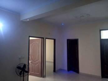 1100 sqft, 2 bhk Apartment in Builder Clay squre Hazratganj Hazratganj, Lucknow at Rs. 44.0000 Lacs