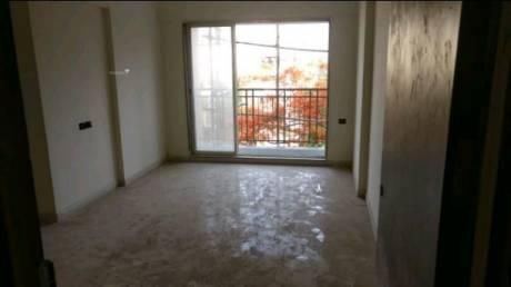 1040 sqft, 2 bhk Apartment in Sharda Solitaire Bhandup West, Mumbai at Rs. 1.4000 Cr