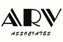ARV Associates