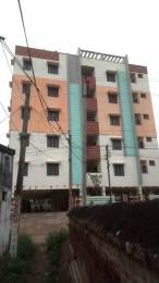 950 sqft, 2 bhk Apartment in Builder lavanya enclave Gosala, Vijayawada at Rs. 25.0000 Lacs