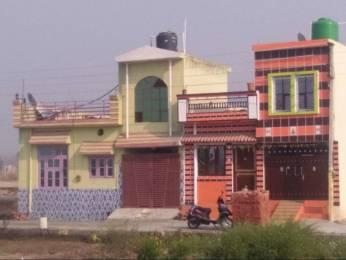625 sqft, 2 bhk IndependentHouse in Shivam Developers Haridwar Green Valley Suman Nagar, Haridwar at Rs. 13.5000 Lacs