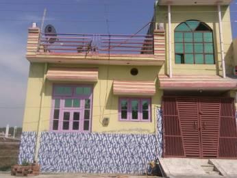 900 sqft, 2 bhk IndependentHouse in Shivam Developers Haridwar Green Valley Suman Nagar, Haridwar at Rs. 19.0000 Lacs