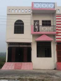 1125 sqft, 3 bhk IndependentHouse in Shivam Developers Haridwar Green Valley Suman Nagar, Haridwar at Rs. 23.0000 Lacs