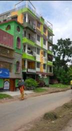 972 sqft, 2 bhk Apartment in Transways Dum Dum Heights Dum Dum, Kolkata at Rs. 8500