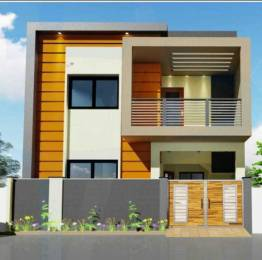 1400 sqft, 3 bhk Villa in Builder Grah enclave phase 2 Raebareli Road, Lucknow at Rs. 40.0000 Lacs