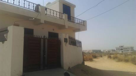 800 sqft, 1 bhk IndependentHouse in Builder Project Bindayaka, Jaipur at Rs. 20.0000 Lacs
