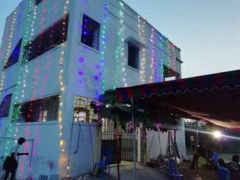 850 sqft, 2 bhk IndependentHouse in Sri Metro City Phase 4 Walajabad, Chennai at Rs. 5500