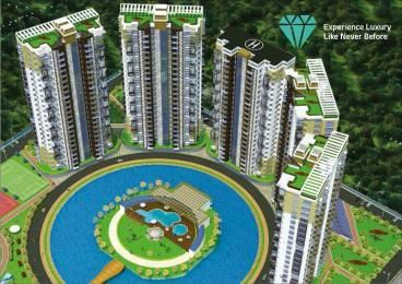 1180 sqft, 2 bhk Apartment in Builder Project L Zone Delhi, Delhi at Rs. 43.7000 Lacs