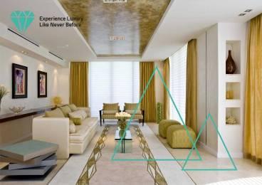 1780 sqft, 3 bhk Apartment in Builder Project L Zone Delhi, Delhi at Rs. 65.9000 Lacs