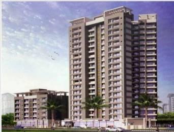 865 sqft, 2 bhk Apartment in Uma Acropolis Neopolis Thane West, Mumbai at Rs. 81.0000 Lacs