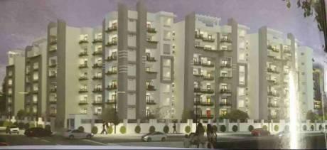 1032 sqft, 2 bhk Apartment in Builder Project Preetam Nagar, Allahabad at Rs. 33.2500 Lacs