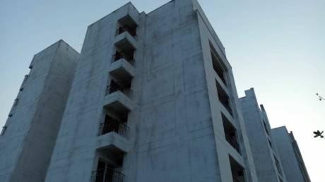 1099 sqft, 2 bhk Apartment in Builder sunshine royal residency Pritam Nagar, Allahabad at Rs. 35.1600 Lacs