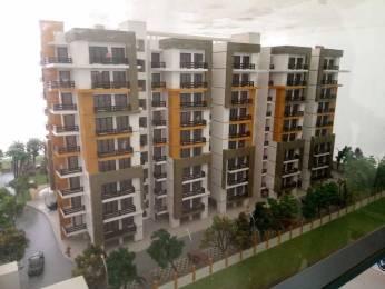 1053 sqft, 2 bhk Apartment in Builder paras kunj Mahewa Rewa Road, Allahabad at Rs. 37.5556 Lacs