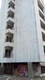 1050 sqft, 2 bhk Apartment in Builder sunshine royal residency Pritam Nagar, Allahabad at Rs. 33.6000 Lacs