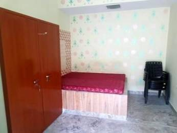 525 sqft, 1 bhk Apartment in Builder Chitrakoot Residency Chitracoot, Jaipur at Rs. 7000