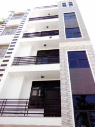 650 sqft, 2 bhk BuilderFloor in Builder Project Dwarka 8 Sector, Delhi at Rs. 65.0000 Lacs