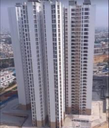 1204 sqft, 2 bhk Apartment in Prestige Falcon City Konanakunte, Bangalore at Rs. 99.0000 Lacs