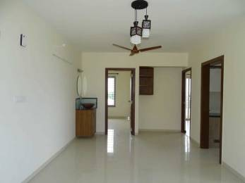 1575 sqft, 3 bhk Apartment in Prince Highlands Iyappanthangal, Chennai at Rs. 32000